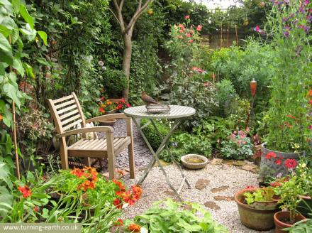 garden-view-010813-800.jpg