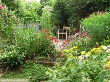 garden-view-230713.jpg